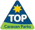 Top Caravan Parks