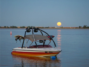 Full-moon-over-Lake-Boga_300x225_web