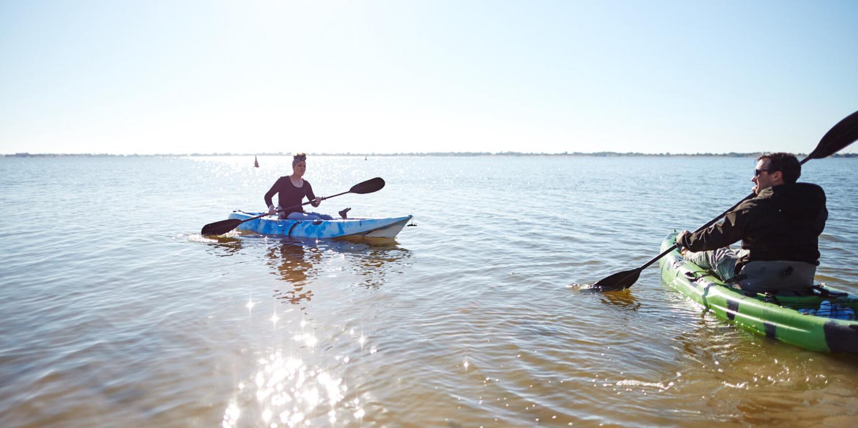 kayak Lake Boga 1500x750px